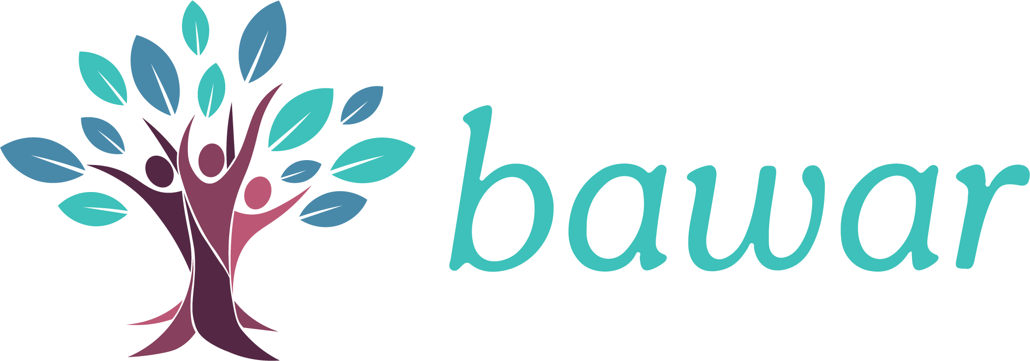 BAWAR